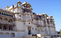 image-city-palace
