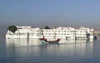 image-lake-palace