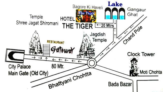 tiger-hotel-card02